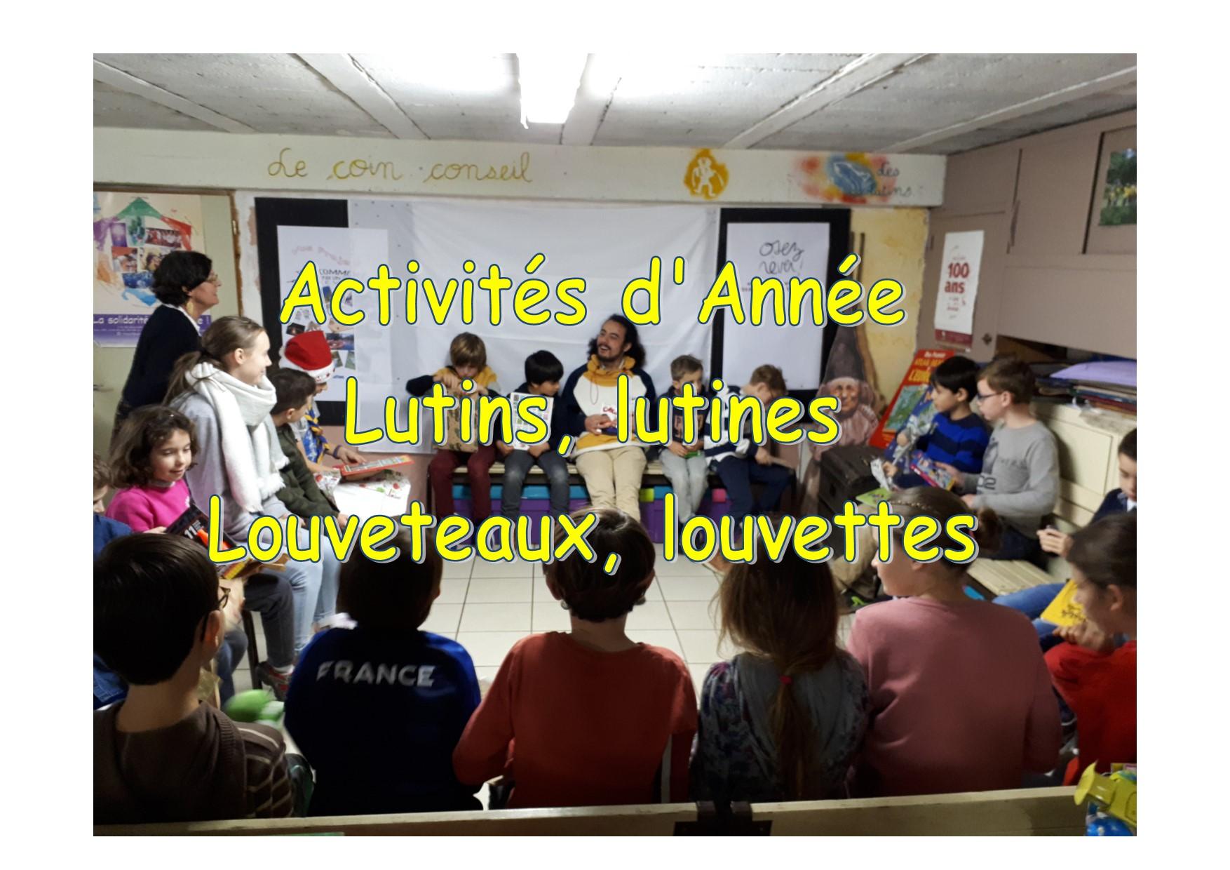 09-ACTIVITES-D-ANNEE-LUT-LOUVX